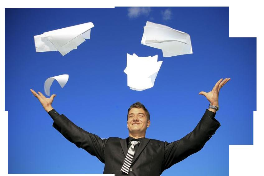 gratis pdf writer